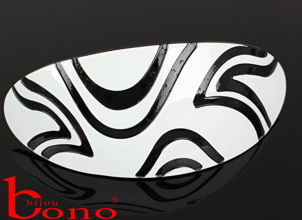 1386adb77ee Velkoobchod bižuterie a e-shop BONO BIJOU - Spony do vlasů