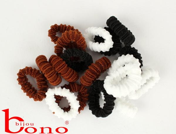 085c781c02e Velkoobchod bižuterie a e-shop BONO BIJOU - Gumky do vlasů