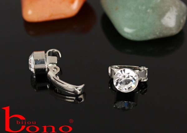0e696655c61 Velkoobchod bižuterie a e-shop BONO BIJOU - Vlasové doplňky